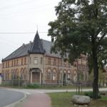 Gaststätte Schlabendorf