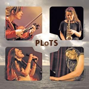PLoTS musicians